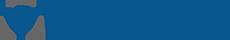 logo-visionglobal-v2